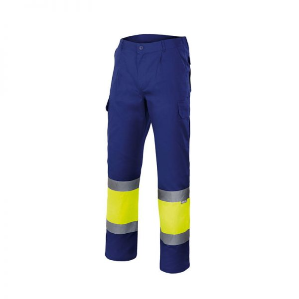 pantalon-velilla-alta-visibilidad-157-azulina-amarillo