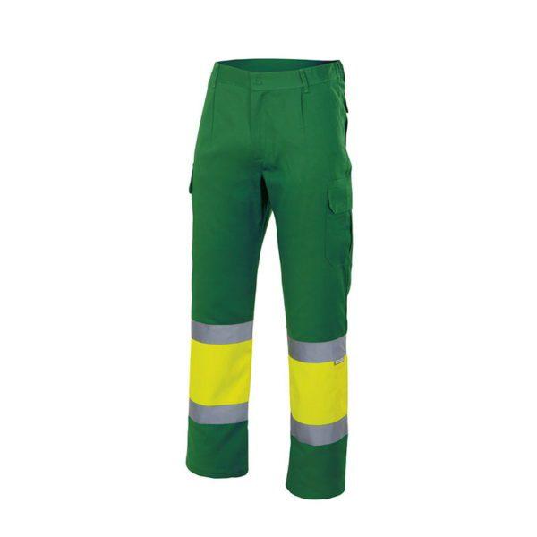 pantalon-velilla-alta-visibilidad-157-verde-hierba-amarillo