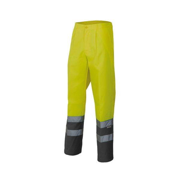 pantalon-velilla-alta-visibilidad-158-amarillo-gris