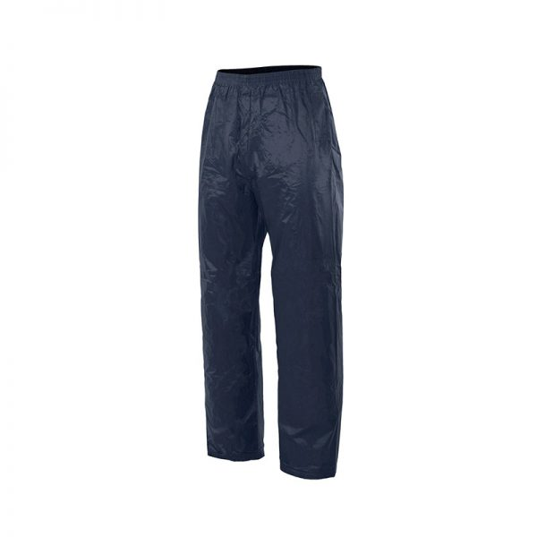 pantalon-velilla-lluvia-188-marino