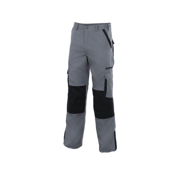 pantalon-velilla-plomo-gris-negro