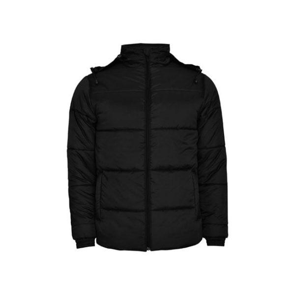 parka-roly-graham-5087-negro