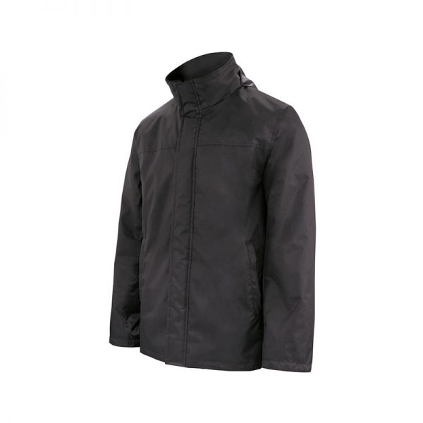 parka-velilla-206003-negro