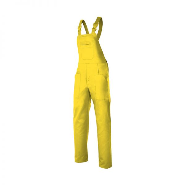 peto-velilla-290-amarillo