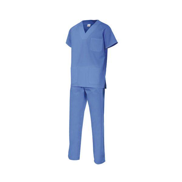 pijama-sanitario-velilla-800-azul