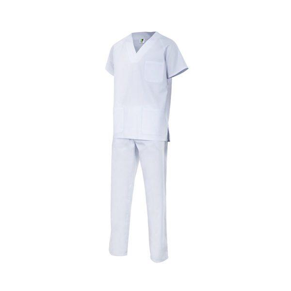 pijama-sanitario-velilla-800-blanco