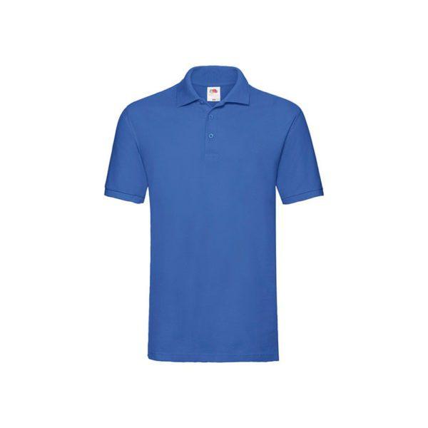 polo-fruit-of-the-loom-fr632180-azul-royal