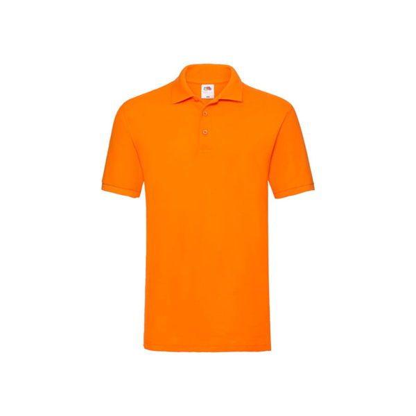 polo-fruit-of-the-loom-fr632180-naranja