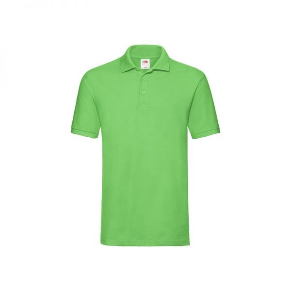 polo-fruit-of-the-loom-fr632180-verde-lima
