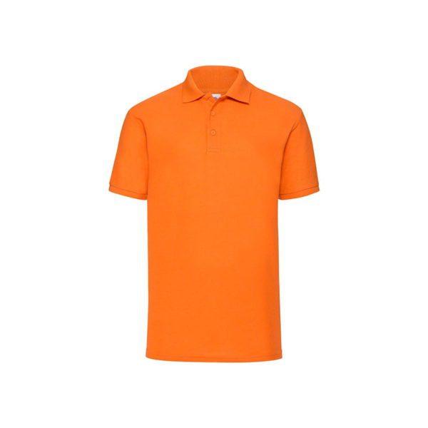 polo-fruit-of-the-loom-fr634020-naranja