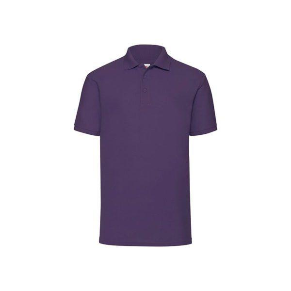 polo-fruit-of-the-loom-fr634020-purpura
