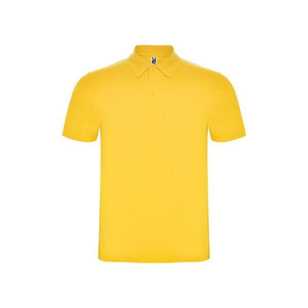 polo-roly-austral-6632-amarillo