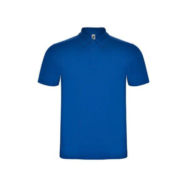 polo-roly-austral-6632-azul-royal