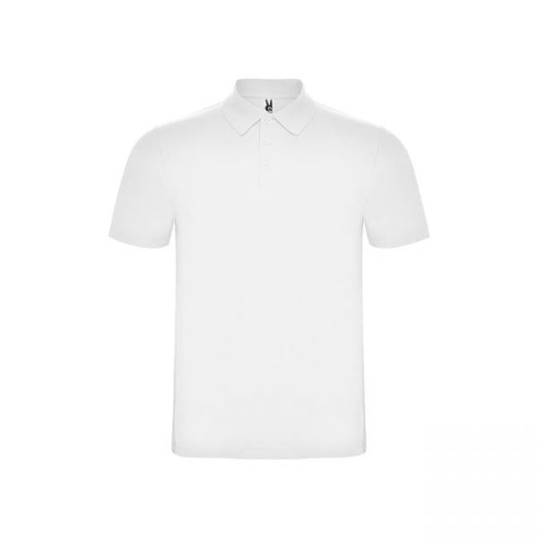 polo-roly-austral-6632-blanco