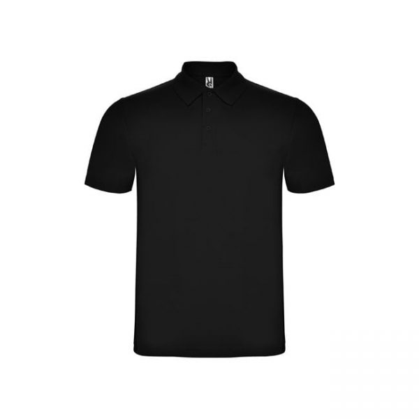 polo-roly-austral-6632-negro