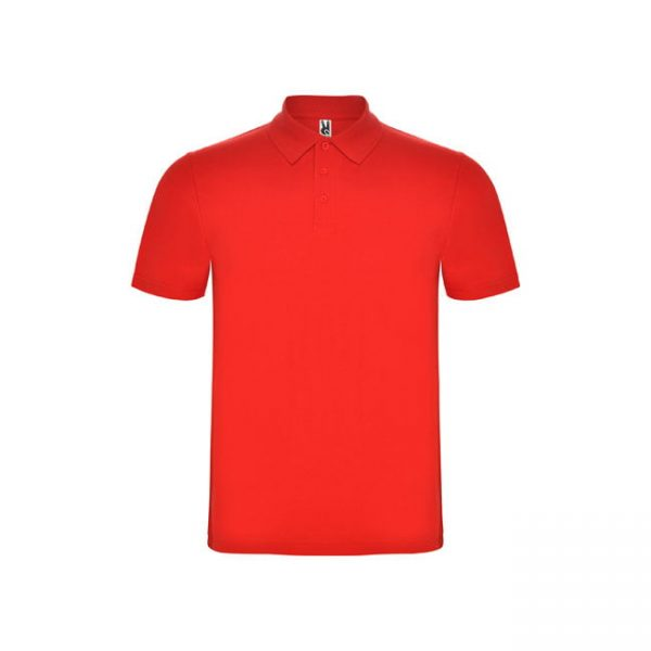 polo-roly-austral-6632-rojo