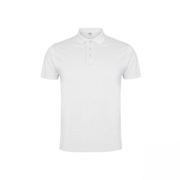 polo-roly-imperium-6641-blanco
