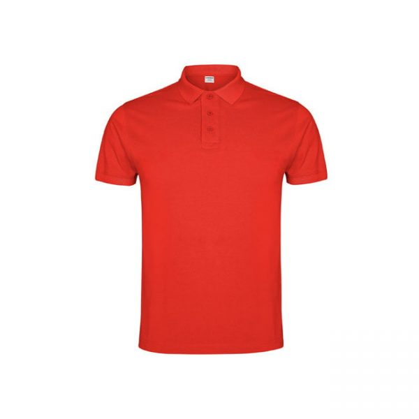 polo-roly-imperium-6641-rojo