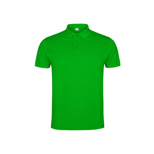 polo-roly-imperium-6641-verde-grass