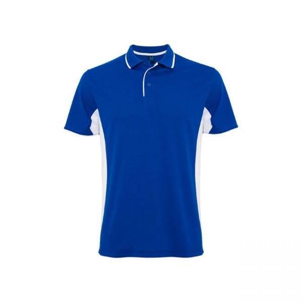 polo-roly-montmelo-0421-azul-royal-blanco