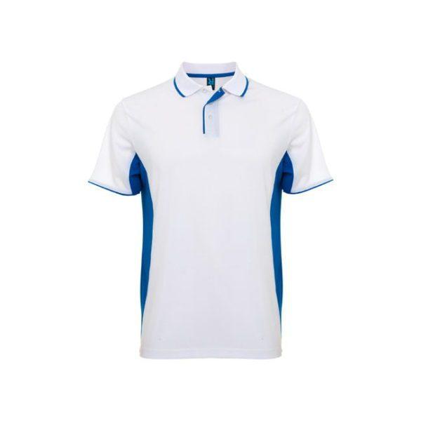 polo-roly-montmelo-0421-blanco-azul-royal