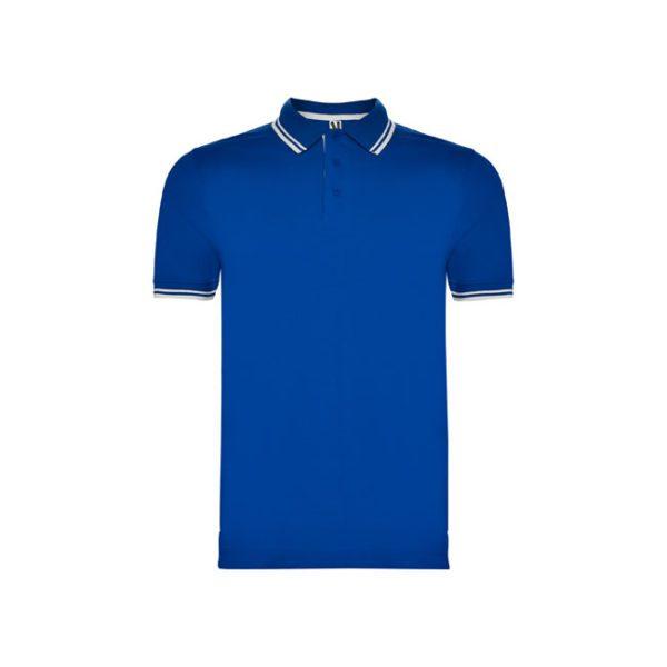 polo-roly-montreal-6629-azul-royal-blanco