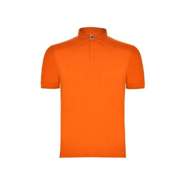 polo-roly-pegaso-6603-naranja