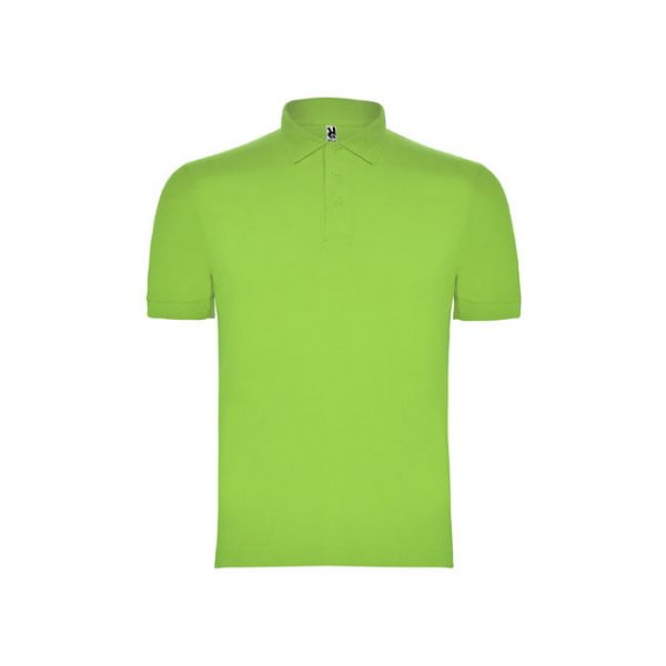 polo-roly-pegaso-6603-verde-mantis