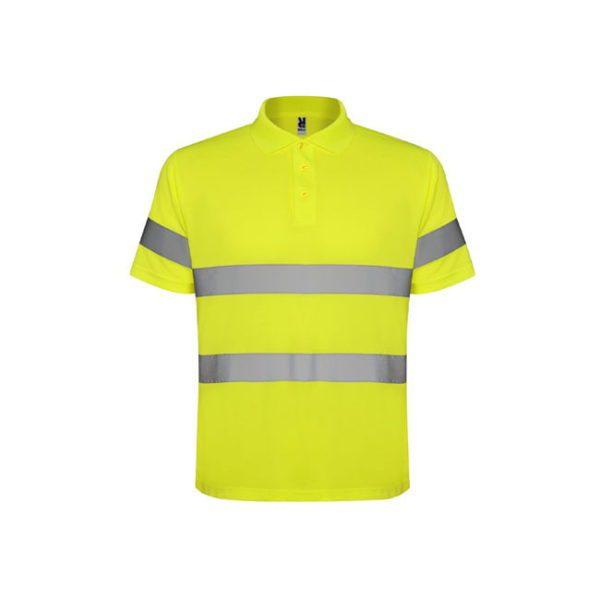 polo-roly-polaris-9302-amarillo-fluor