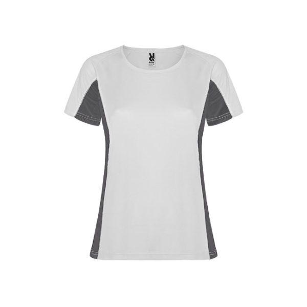 polo-roly-shangai-woman-6648-blanco-gris-plomo