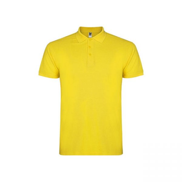 polo-roly-star-6638-amarillo