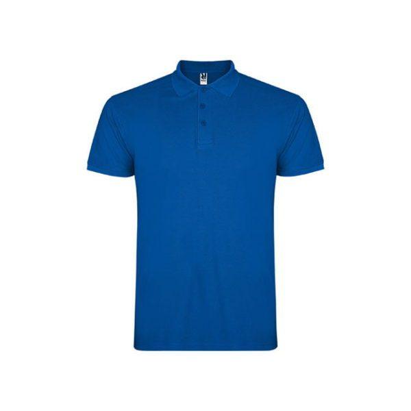 polo-roly-star-6638-azul-royal