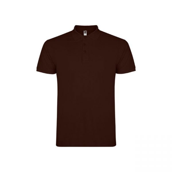 polo-roly-star-6638-chocolate