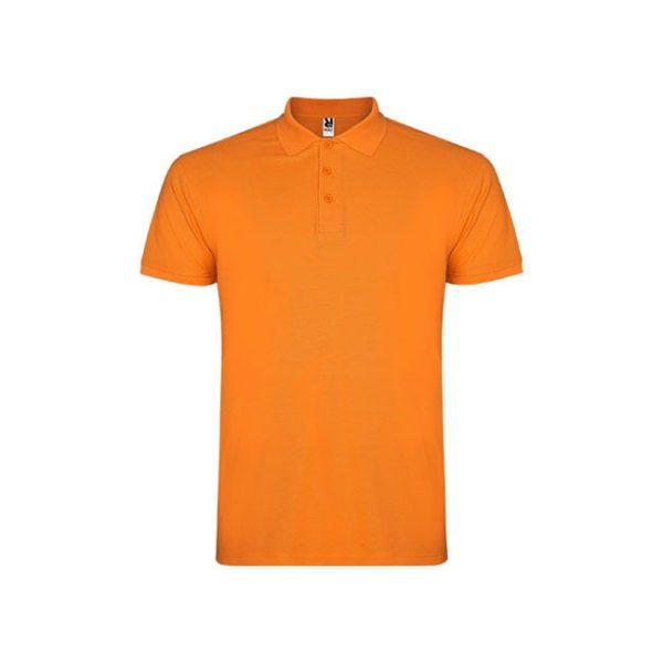 polo-roly-star-6638-naranja