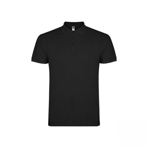 polo-roly-star-6638-negro