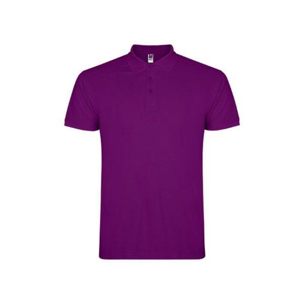 polo-roly-star-6638-purpura