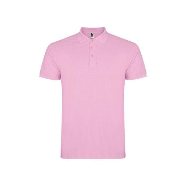 polo-roly-star-6638-rosa-claro