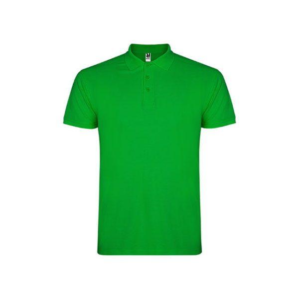 polo-roly-star-6638-verde-grass