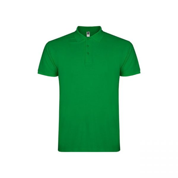 polo-roly-star-6638-verde-tropical