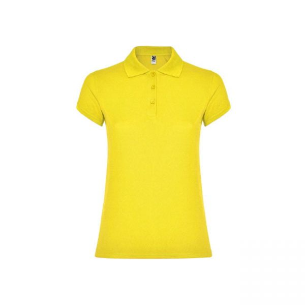 polo-roly-star-woman-6634-amarillo