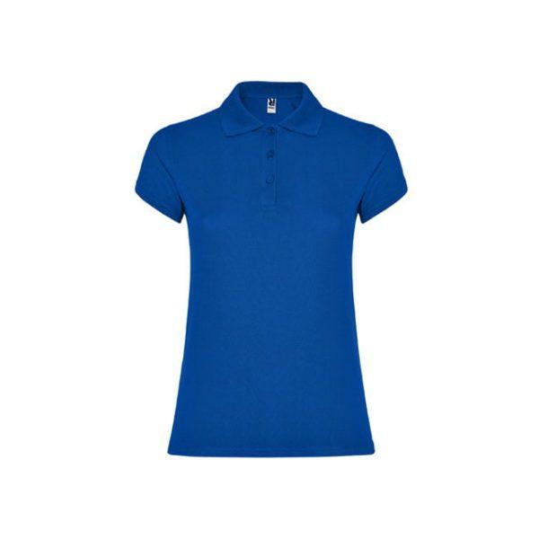 polo-roly-star-woman-6634-azul-royal