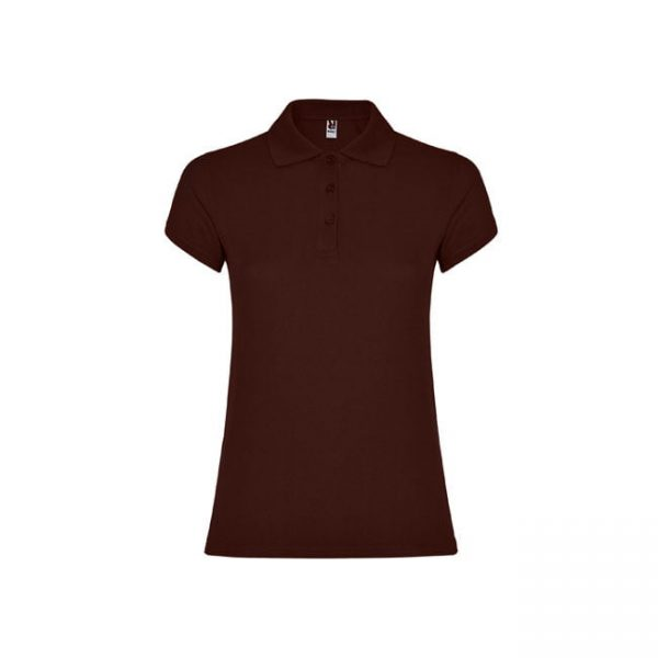 polo-roly-star-woman-6634-chocolate