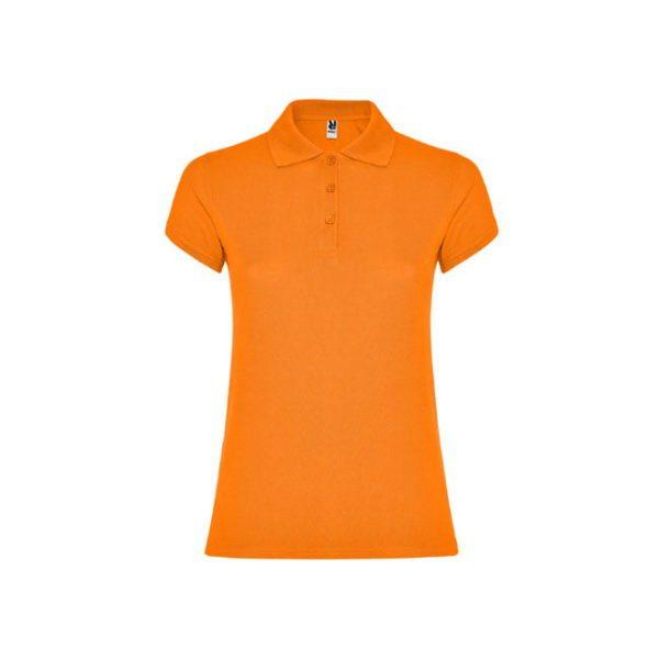 polo-roly-star-woman-6634-naranja