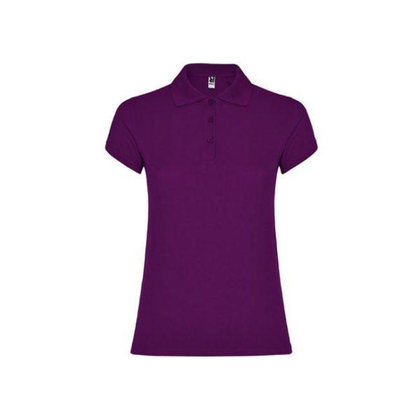 polo-roly-star-woman-6634-purpura