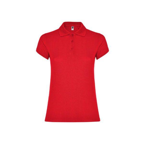 polo-roly-star-woman-6634-rojo