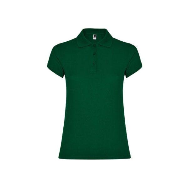 polo-roly-star-woman-6634-verde-botella
