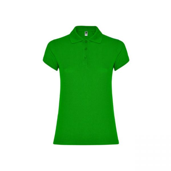 polo-roly-star-woman-6634-verde-grass