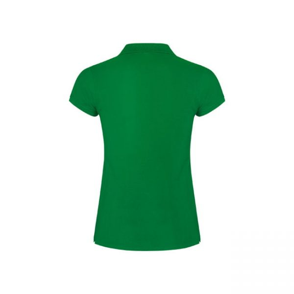 polo-roly-star-woman-6634-verde-tropical