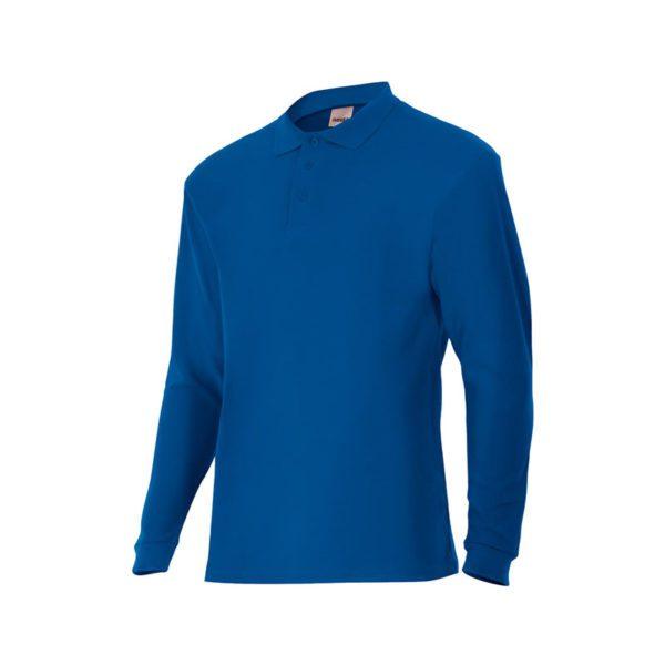 polo-velilla-105503-azulina