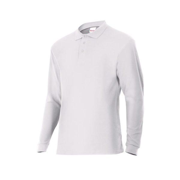 polo-velilla-105503-blanco